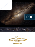 Deep-Sky Objects for Binoculars and the Naked-Eye.pdf