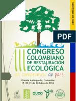 2016-Resumenes-III-Congreso-Colombiano-Restauracion-Ecologica.pdf