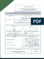 MANUAL DE PROCEDIMIENTOS PARA LA OPERACION DE LAS ACCIONES MOVILES DE CAPACITACION DGCFT.pdf