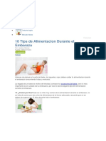 folleto nutricion.docx
