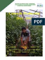 Anuarios201412285842.pdf