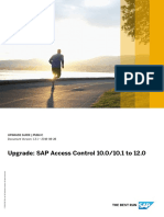 Upgrade_ SAP Access Control 10_0_10_1 to 12_0.pdf