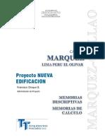MEMORIAS Y CALCULOS MARQUEZ.pdf