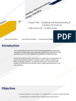 Project PPT Perianth
