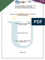 Respuestas Analisis del PEI.docx