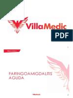 RM 19 F2 - Pediatría 1 - Online.pdf