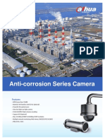 Dahua 2016 Anti corrosion Series Camera.pdf