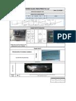 Operation Durability Test Tsf-5309g