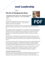 the art of changing the brain.pdf