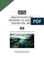 ARQUEOLOGIA DEL INFIERNO. EL HADES A TRAVES DEL ARTE.pdf