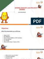 fire-safety-training-presentationppt-160214121947.pdf