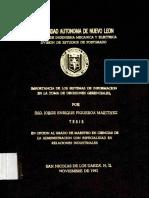 importancia de la toma de decisiones.PDF