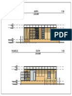 FACADE NORTH-SOUTH (FOR PAULIN).pdf