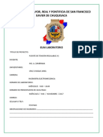 INFORME -FEUNTE DE TENSION REGULABLE (+).docx