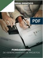FUNDAMENTOS-DE-GERENCIAMENTO-DE-PROJETOS.pdf