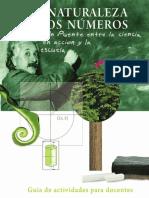 NyN libro first draftSmall.pdf