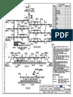 PE(EP)-L-0901-02 PLANO TIPICO.pdf