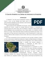 Artigo-Gen-Ex-Mattos-Cmt-CMA.pdf