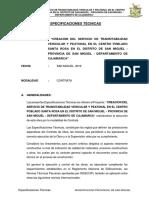 ESPECIFICACIONES TECNICAS SANTA ROSA.docx