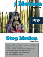 February-2011-Issue.pdf