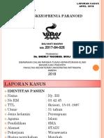 LAPSUS PSIKIATRI.pptx