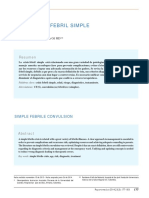 CONVULSIÓN FEBRIL SIMPLE .pdf