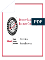 DR v2 Module 10 System Recovery.pdf