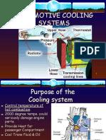 Coolingsystem 141121065724 Conversion Gate02 Converted