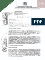 Detención-Preliminar-PPK