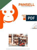 Catalogo-Pansell- Simoniz.pdf