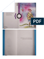 Libro Cuentos de Ada PDF