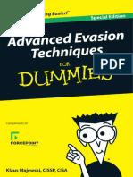 Advance_evasion_technique_for_dummies.pdf