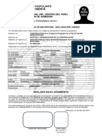 FichaInscripcion.pdf