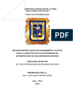 TESIS_ CECILIA ISABEL FRANCIA APAZA.pdf