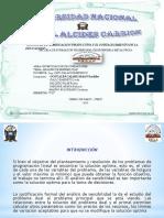 EXPOSICION DE IO COMPLETO.pptx