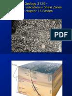 Shear criteria.pdf