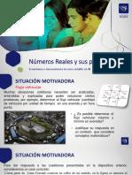 Semana_01-FDC_2019_01.pdf