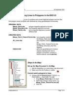 AVConvertLines2Polygons.pdf