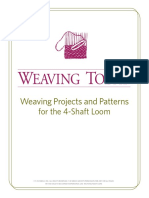 4-Shaft_Looms_Projects.pdf