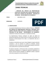 3-ESPECIFICACIONES TECNICAS.docx
