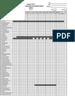 EPI 12.pdf