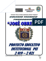 Modelo PEI 2019 EDGAR.docx