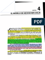 Chacholiades 1992 Cap 4.pdf