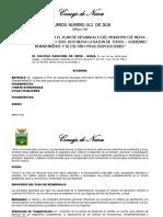Acuerdo Número 12 de  2016.pdf