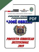 PCI 2018 ACTUALIZADO MES DE NOVIEMBRE EDGAR.docx