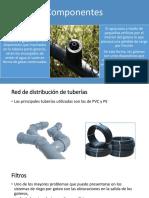 diapos irrigaciones.pptx