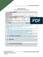 Formulario DINV-001A - Intructivo para el Formulario DI-01 - Propuesta de Tema de Investigación.pdf