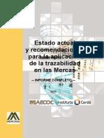 ImplantaciondelaTrasabilidadenlosproductoscomercializadosatravesdelareddeMercas2006p.pdf