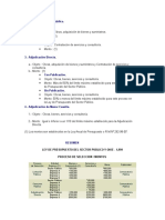 Licitación y Concurso Público.docx