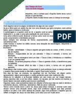 Relatório de Estágio E.F. (1)